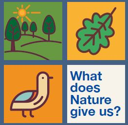 towards_nature-based_solutions_in_the_mediterranean