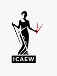 Institute of Chartered Accountants UK Wales