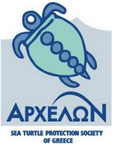 The Sea Turtle Protection Society of Greece (ARCHELON)