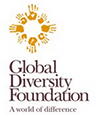 Global Diversity Foundation