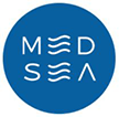Mediterranean Sea and Coast Foundation (MEDSEA)