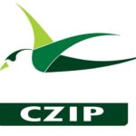 Centre for Protection and Research of Birds of Montenegro (CZIP)