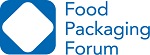 Food Packaging Forum Foundation (FPF)