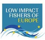 Low Impact Fishers of Europe