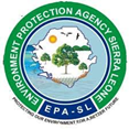 Environment Protection Agency Sierra Leone